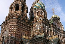 -Russia-