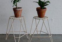 Plantas / The New Vertical Garden Trend?