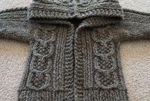 sweterkowo
