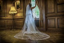 Rowley Manor Wedding Photography by Andrew Welford Photography