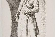Aesopica / Digressioni tra #Esopo #Pinocchio mito antico e fiabe moderne.  Rubrica di Margini in/versi: http://margininversi.blogspot.it/p/aesopica.html