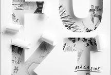 i love paper / by Noa Klein