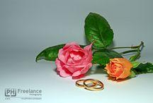 Wedding / Wedding pictures