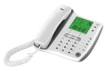 Telefon ve Telsizler
