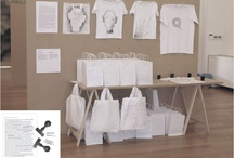 exhibition,setting design,displaying