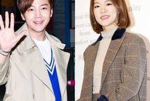 JKS new 2018 drama Switch