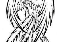 Soňka Phoenix
