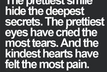 to cry quotes