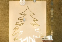 Holiday Decor / by Design Scout* for Graceful Habitats