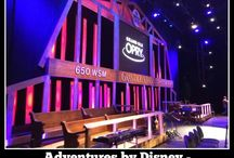 Adventures by Disney  - North America / Where will you adventure next?  Experience the Disney difference in guided tours to Montana, Washington DC, San Francisco, Wyoming, Alaska, New York City and Disneyland.