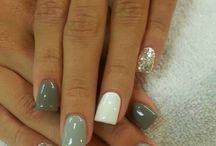 Nails 2014