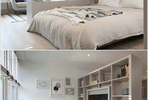 Apartamente mici