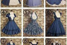 rochii modele diverse