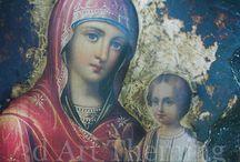 Αγιογραφίες | www.3darttheming.com Τηλ: 6993954796 / Χειροποίητες βυζαντινές αγιογραφίες | Αγιογραφίες και τοιχογραφίες εκκλησιών | εικόνες αγίων | αγιογραφία εικόνες | αγιογραφία τεχνική | αγιογραφίες τιμές | χειροποίητες αγιογραφίες | χειροποίητες βυζαντινές εικόνες |  χειροποίητες εικόνες σε ξύλο | αγιογραφίες χειροποίητες εικόνες σε ξύλο | χειροποίητες ορθόδοξες αγιογραφίες | αυθεντικές χειροποίητες αγιογραφίες | χειροποίητες εικόνες αγίων | χειροποίητες εικόνες αγιογραφίας.