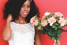 Floral Inspiration - Weddings / Beautiful Flowers For Wedding Inspiration. Bridal Bouquets