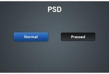 free PSD bits