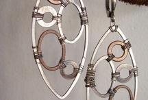 Smykker og slik