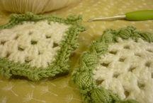 Knit & Stitch Workshops