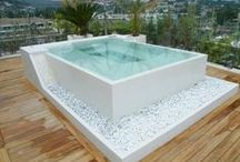 Roof top ideas