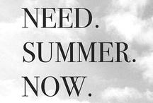 live for summer