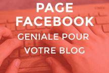 futur blog