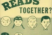 Books Worth Reading / by Lori Charman