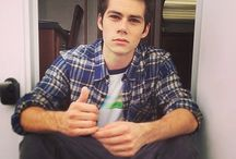Dylan o'perfect*.*