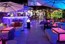 Sitios de Ibiza