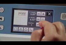 Gadgets and edtech / materials