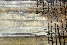 oil art
