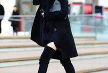 Style Total Black