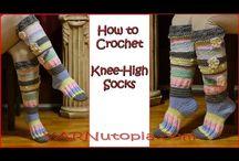 Practical Crochet