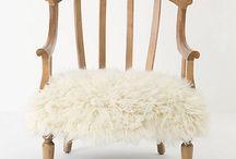 furniture / by Veronica Schmitt