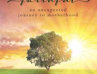Faithful:An Unexpected Journey to Motherhood