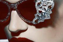 sunglasses lips