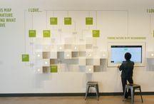 Grafika muzeum