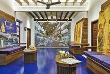 tanjore hi a boutique heritage hotel