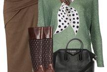 My closet! / Clothes,accessories