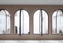Steel Designer Windows