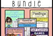 Autism Social Skills