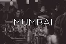 Laughya Mumbai / A #comedy from the heart that goes for the throat. 3% body fat. 1% brain activity. Laugh out loud with the best comic acts performing at a venue in #Mumbai near you.