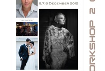 Photo & Film Workshops / Photography & Film Workshops in Dubai