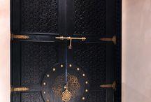 Dış kapı