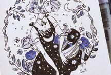 Artista: Sibylline