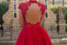 vestidos boda carmeta
