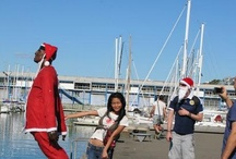 Wellington, Aotearoa/NZ / My city: since November 2010