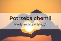 info o architekturze