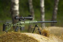 DXL-2 / снайперское огнестрельное оружие #guns #weapons #tactical #metal #shooting