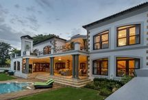 Top property listings in South Africa