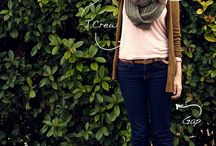 My Style / by Jamilka De Los Santos